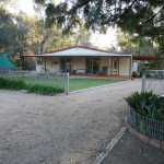 GUMTREE PROPERTY FOR SALE 005
