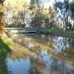 GUMTREE PROPERTY FOR SALE 002