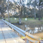 GUMTREE PROPERTY FOR SALE 003