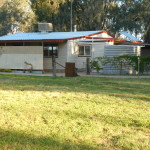 GUMTREE PROPERTY FOR SALE 010