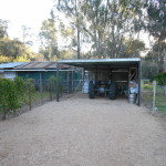 GUMTREE PROPERTY FOR SALE 011