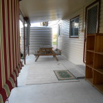 GUMTREE PROPERTY FOR SALE 016