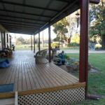 GUMTREE PROPERTY FOR SALE 017