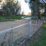 GUMTREE PROPERTY FOR SALE 018