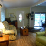 GUMTREE PROPERTY FOR SALE 024